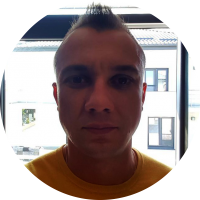 Bogdan Stoleru's picture